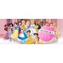 PANDORA和迪士尼公主聯手打造專屬妳的公主夢!