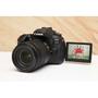 Canon EOS 80D全方位技術再突破 中階單眼相機攝錄極致典範