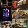 ♥吉隆坡♥馬來西亞風味~亞羅街Alor Street必吃美食~