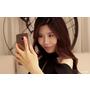 [時尚] SAMSUNG Galaxy S7 edge 好用嗎? 實測心得評價