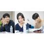 超新鮮組合!池城、惠利、江敏赫合演SBS新戲《戲子》