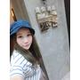 【遊記】2015香港小蜜月 * 小兒巧的市區特色飯店-銅鑼灣 Mini迷你酒店