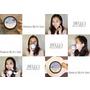 ▌保養▌輕輕搓出光亮白肌❤泰國SCENTIO Q10牛奶淨白臉部去角質優格❤