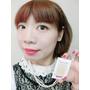 不厚妝又遮瑕的超級粉餅和飾底乳來嘍!SOFINA的輕燦妝無瑕粉餅及控油飾底乳新登場!