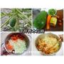 《好料理的泰式料理食譜》BoBo醬料館 必吃涼拌青木瓜絲x 泰式酸辣海鮮湯x豬肉綠咖哩 ︳泰式料理第一次作菜就上手 在家輕鬆做簡單作法 素食也可以吃喔!(附影片)