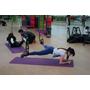 板橋健身房推薦-府中站Magic Dreamwork Fitness魔力夢工廠,收費便宜、設備好,團體課程、一對一教練,小資族輕鬆健身,媽媽來運動還幫忙顧小孩