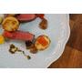 【台北大安區】五星級牛排一學就上手 ♥ M Cuisine 。 一對一教學烹飪課超自在