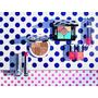 dior夏彩-波卡圓點,這個時尚世界裡的不敗經典