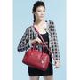 aBoutmi 時尚節目新寵兒百搭經典設計款,掀起時尚潮流