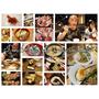 ∥2016∥ 日本東京9天8夜家族旅遊#覺得好吃的食物