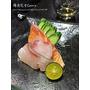 CP值高的巷弄日式料理 (食記) 錵鑶日本料理 伊通店