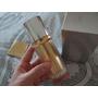 【奧麗薇愛保養】每天為肌膚撥出一段Golden Hour,使用la prairie 24K極緻完美金萃於保養最後一道加入全新保養概念─『黃金封關保養』。