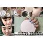 [彩妝]2016年BeautyMaker最新產品「零油光晶漾持妝氣墊粉餅」超持久48小時不脫妝!