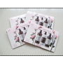 【UNT】法國香浴美體系列-荔枝玫瑰橄欖沐浴膠&蜀葵花乳油木果身體乳~零死角保養 賦予肌膚最純淨的享受
