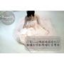 [囍]♡♡試穿分享♡♡//愛Love時尚精品婚紗//每個女孩都有個公主夢☆--台北大坪林站(圖多)