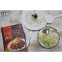 ::試吃::餐桌上的美味方便料理✿珍苑-台灣干貝肉燥