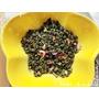【品味】清爽甘醇的茶香,洋溢著玫瑰香氣,每一口都讓人回味*貴茶*