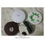 四款氣墊粉餅推薦-IOPE、innisfree、MISSHA、Lancôme