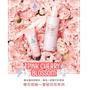 ETUDE HOUSE  專屬春天的浪漫香氣 「櫻花初綻」系列上市