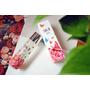 【保養】給媽媽最好的禮物 SK-II青春露-彩蝶限量版