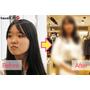 赴日大變身?!中國留學生的變身大作戰♡