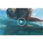 PULL&BEAR 社交網絡上的明星情侶示範PULL&BEAR今夏造型推出壯觀影片