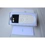 UCON智慧遙控器 - 是家裡超級方便的3C萬用遙控器
