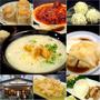 花蓮餐廳 ▋陳記狀元粥舖~家常的美味,在地人都愛的老店