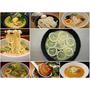 東京,最厲害的拉麵在這裡!打破拉麵印象,令人驚艷新湯頭拉麵