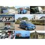 5+2 人座VW Touran ~跟著新朋友 Touran 到桃園大溪(大溪老茶廠、三民蝙蝠洞、基國派教堂) 曬曬冬陽,享受溫暖的親子小旅行