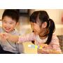 分享 來自瑞士的專業修護專家・Hiruscar 喜能復復修護凝膠~Kids兒童專用配方連小人一起同時照護