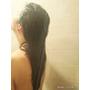 ✫秀髮✫鄰家跩Saholea森鷗黎漾 水漾薔薇植萃 輕感洗髮露!!洗髮本該如此純粹啊~~