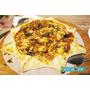 [美食] 台北 三重CP值高的義大利麵和燉飯‧Boboli 波波里創義廚房 (菜寮站)