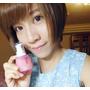 Plus 保濕再升級,針對亞洲女性的肌膚打造:+ONE%歐恩伊微元素奇蹟保濕精華