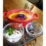【民生社區美食】夫妻秘密約會時光,走進Office By Mastro享受頂級美食饗宴之旅!