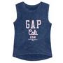 Gap 2016夏季系列 帶你領略加州風情,一同盛放夏天