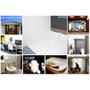 【東京住宿】上野稻荷町 Hotel Mystays 房間可以開伙、空間大、平日超划算