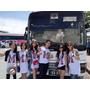 2016 沖繩親子旅遊♥ 私房美食カフェくるくまcafe kurukuma 無敵美麗的海景+正宗泰國料理(≧∇≦)/