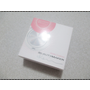 【BeautyMaker】零油光晶漾持妝氣墊粉餅~妝容清透又自然