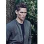 AVEDA純型蘊活系列 純型蘊活洗髮精‧純型蘊活頭皮精華 專為男士設計‧細軟髮最佳選擇