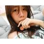 美妝 ■ 日本流行微醺宿醉妝 ❤ KOSE Visee純真唇頰彩 CP值高&初學者必買的兩用彩妝(腮紅+唇膏) ❤