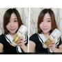 (潤髮乳推薦)潘婷潤髮乳~抗UV遠離毛燥、乾枯、打結~輕盈不黏膩