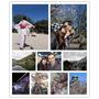 ✫日本九州自助✫3/16-3/22 七天六夜追櫻之旅--行程/飯店/費用整理篇,Sunline Hotel