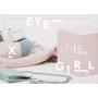 第一個女性專屬的平價風格線上選貨店『EYEXGIRL單眼皮女孩』超新鮮!