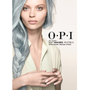 OPI SOFT SHADES 2016粉嫩柔感零極限 輕柔光彩粉嫩系列