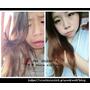 【潘婷潤髮乳◆((夏末贈禮))夏天!秀髮輕盈不黏膩,頭髮也要抗UV、打結、毛躁SAY Goodbye】
