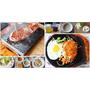 「饗厚牛排 Joyful Steak House」 台中東海店