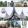 荷蘭|森林童話樂園 愛芬特林Efteling 玩樂攻略vol.1  不可思議的歐洲版迪士尼
