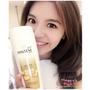 【體驗分享】潘婷潤髮乳~跟頭髮毛躁打結說掰掰!!還能抗UV!頭髮輕盈不黏膩,飛揚得都想拍廣告了啦!