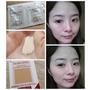 【美妝】sofina蘇菲娜 輕燦妝控油飾底乳&輕燦妝無暇粉餅OC03